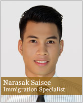 immigration specialists in thailand siam legal international