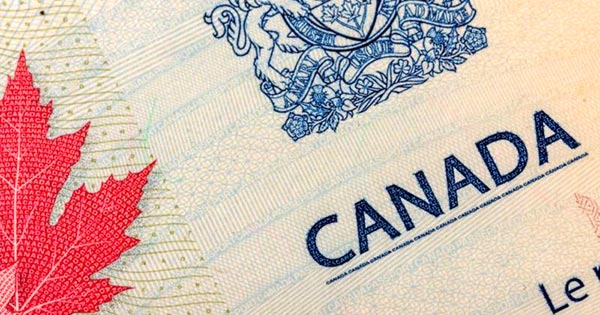Canadian Spouse Visa for Thai | Siam Legal International