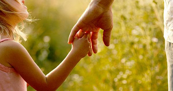 Child Custody in Thailand | Siam Legal International