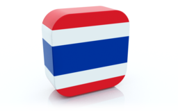 Immigration Services in Thailand   Siam Legal International