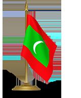 Thailand Visa For Citizens Of Maldives Siam Legal International