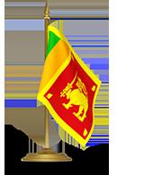 Thailand Visa For Citizens Of Sri Lanka Siam Legal International