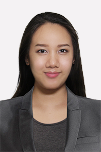 Thailand Corporate Lawyer