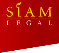 Thai Non-Immigrant B Visa | Siam Legal International