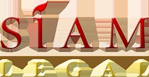 www.siam-legal.com
