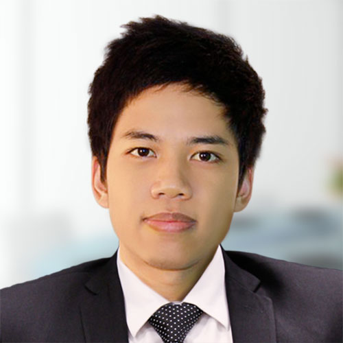 Thailand Real Estate Lawyer