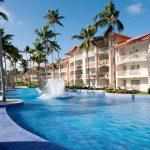 การพัฒนาโรงแรมหรูสำหรับการให้เช่าในประเทศไทย