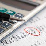 ผลกระทบของภาษีเงินได้สำหรับการให้กู้ยืมระหว่างบริษัทเอกชน