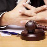 กฎหมายครอบครัว: ผู้ปกครองมีสิทธิในการดูแลบุตรอย่างไร