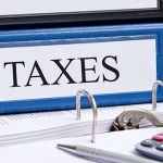 คำแนะนำเกี่ยวกับภาษีมูลค่าเพิ่มร้อยละ 0