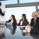 การจดทะเบียนบริษัท: การประชุมผู้ถือหุ้น