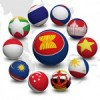 ASEAN Comprehensive Investment Agreement