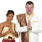 Importance of Dowry in Thai Marriage