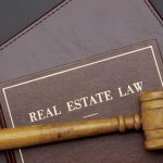 Thailand Real Estate Law