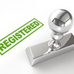 Registering Trademarks in Thailand