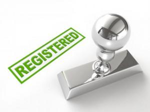 Registering Trademarks in Thailand