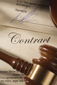 Legal Contracts,how to make a contract legal,contract legal definition,legal agreement,what is a legal agreement
