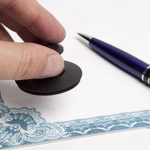 Notary Service in Thailand
