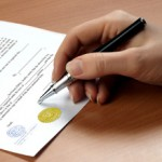 Notary Public in Thailand