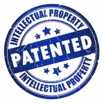 Patent Filing in Thailand