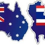 Thailand-Australia Free Trade Agreement