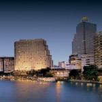 Hotel Business in Thailand