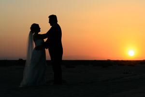 Marriage and Divorce in Thailand
