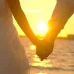 Will marriage and divorce in Thailand be recognized in Australia?