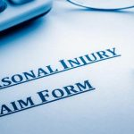 Thailand Personal Injury