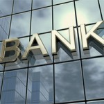 How to Open Corporate Bank Account in Thailand