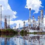 Establishing Manufacturing Plant in Thailand