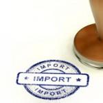 Import Licenses in Thailand