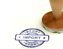 Export And Import Licenses In Thailand Thailand Law By