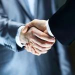 Thai Company Acquisition
