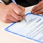 Foreign Business License in Thailand
