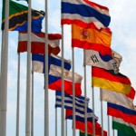 United Nations Employee Retiring in Thailand