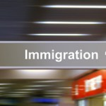 Thailand Permanent Residency