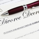 Divorce Scenarios for Foreigners in Thailand