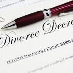 Divorce Scenarios for Foreigners in Thailand
