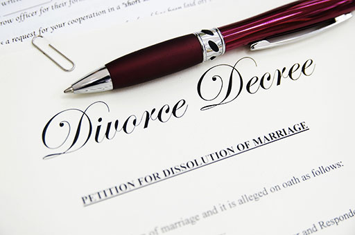 Recognition of Foreign Divorce for UK Citizens