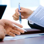 prenuptial-agreement-in-thailand