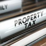 Inheritance Tax in Thailand
