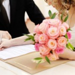 Validity of Marriage Under Thai Family Law