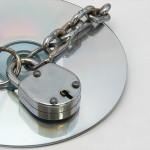 Copyright Infringement in Thailand