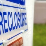 New Foreclosure Law in Thailand