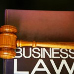 Business Law in Thailand