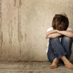 Child Custody Under Thai law