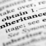 Inheritance Law
