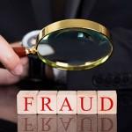 Thai Law - Fraud