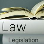 Challenging Condominium Resolutions under Thai Law